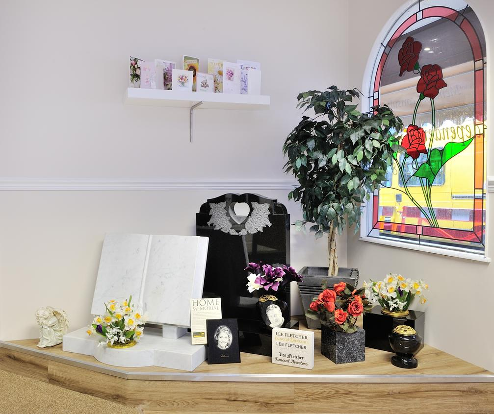 Independent Funeral Directors in Cosham