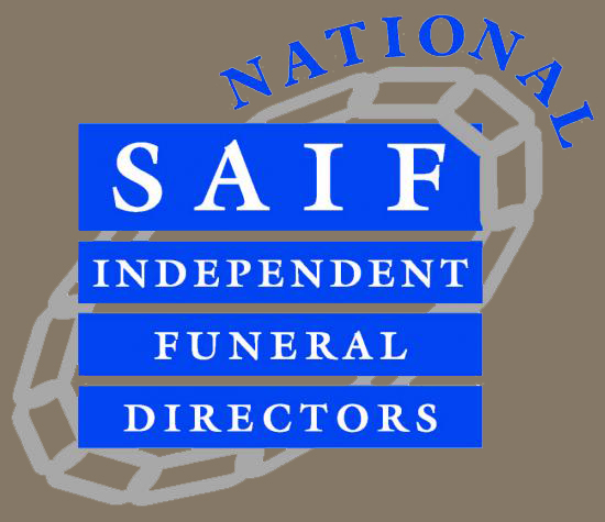 Fair Funeral Pricing Direct Cremation Cremation Only